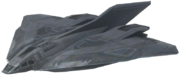 SB-7 King Tiger