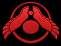 Hw2-logo