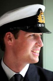 Prince Consort James