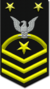 NPQA-E9Command