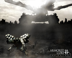 Armored-core-for-answer-wallpaper-02-1280x1024