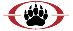 IBGV logo