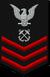NPQA-E6