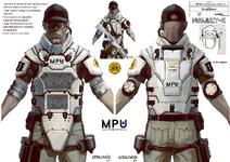 MPU 3