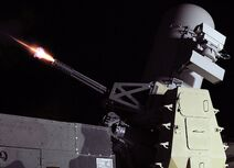 R2D2 Gunnerysargeantbot