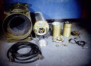 Medium Atomic Demolition Munition (internal)-500x364