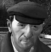 Yarov