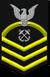 NPQA-E7