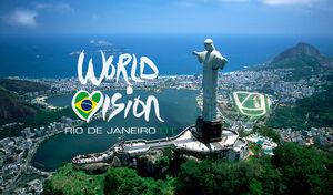 WV 01-Logo