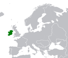 Map Location of the Kingdom of Ireland.png