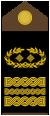 Yugoslav Army DivisionGen-ins