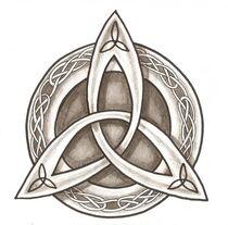 Triquetra by ri bobribbon-d4d6l5h