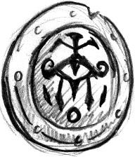 Shield-rune-eye