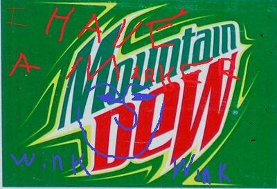 O o-mountain-dew-3-lindsey-greenday gurl-25858130-480-329