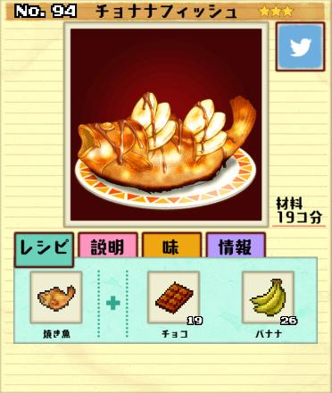 Dish No. 94