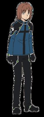 Kikuchihara anime (2)