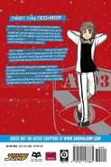 Volume 05 English Back