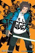 Volume 04 English