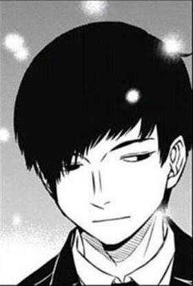 Shinnosuke-Tsuji