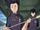Kogetsu/Spear