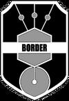 Border Emblem 2