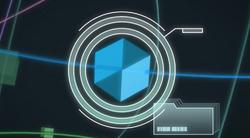 Rodochroun (anime)