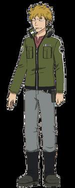 Suwa anime (2)