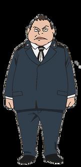 Kinuta anime (2)