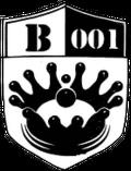 Ninomiya Unit Emblem