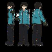 Mikumo01