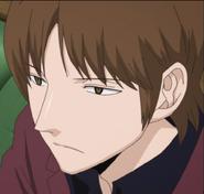 Masataka Ninomiya (anime) 2