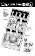 Miwa Unit Operation Room