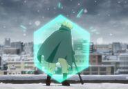 Shield (Ema)