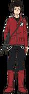 Arashiyama Anime
