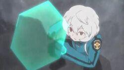 Shield (Yūma)
