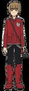 Tokieda anime (2)