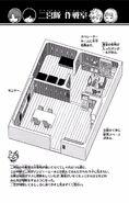 Ninomiya Unit Operation Room