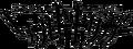 Miniatura da versão das 00h46min de 4 de Abril de 2014