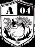 Kusakabe Unit emblem icon