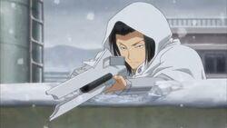 Azuma (Lightning)