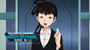 Rin Kagami (anime)
