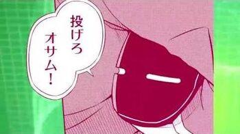 ワールドトリガー 第80話 予告動画