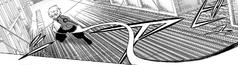 Yuma Mantis (145)