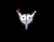 Charon (anime)