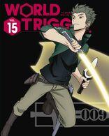 BD Volume 15