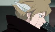 Hyuse Trion Receptor anime