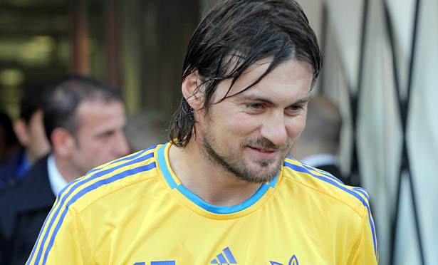 Milevskiy