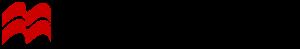 Macmillan svg