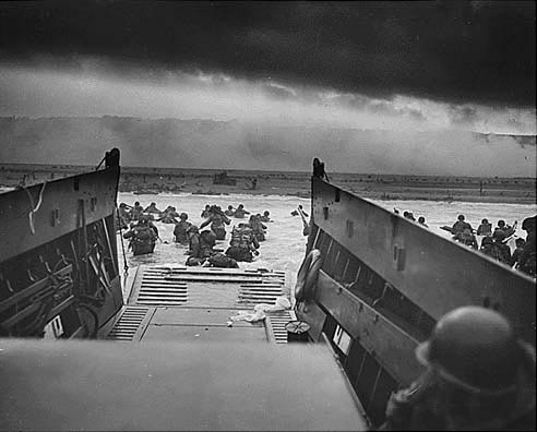 File:D-Day- The Normandy Invasion.jpg