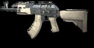 256px-AK-47 menu icon MW2